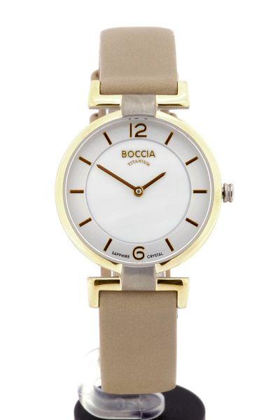 Boccia 3238-02