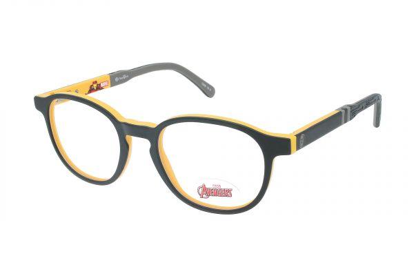 Avengers Kinderbrille Iron Man DAAA025 C01