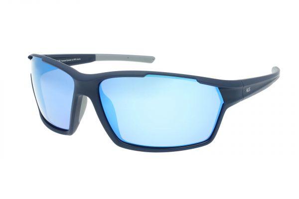 H.I.S Sportbrille HPS 17102-2 • Polarisiert