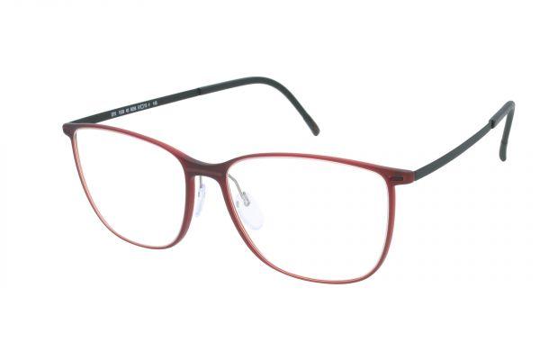 Silhouette Titan Brille SPX 1559 40 6058