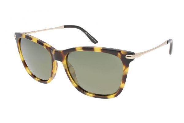 H.I.S Sonnenbrille HPS 88104 2 • Vorderansicht