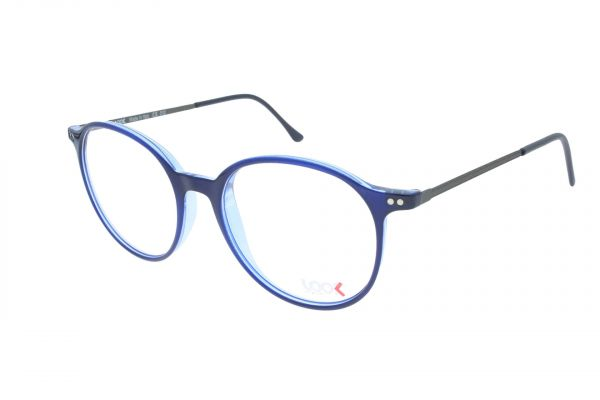 LOOK Brille 5364 W4