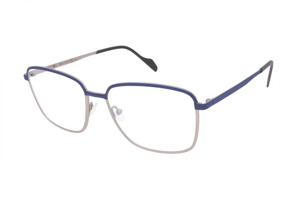 MATERIKA Brille by Look 70593 M2