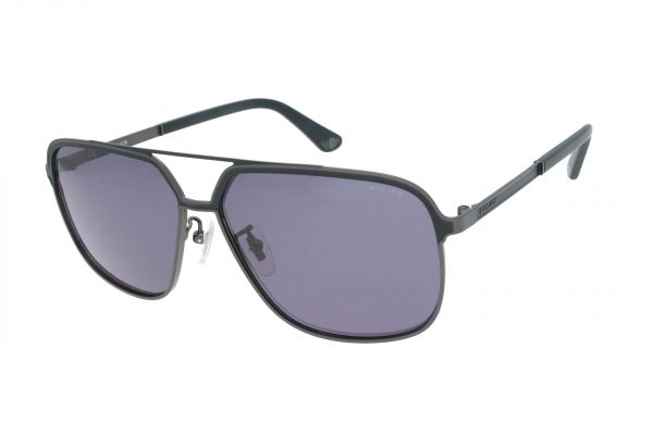 Police Sonnenbrille RECORD 3 SPLA58N 627Y