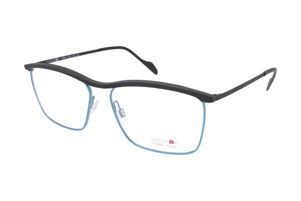 MATERIKA Brille by Look 70601 M1