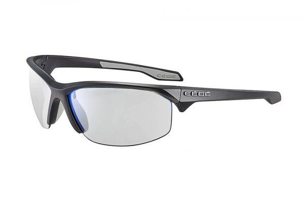 Cébé Halbrand Sport-Sonnenbrille WILD 2.0 - CBS094 AM