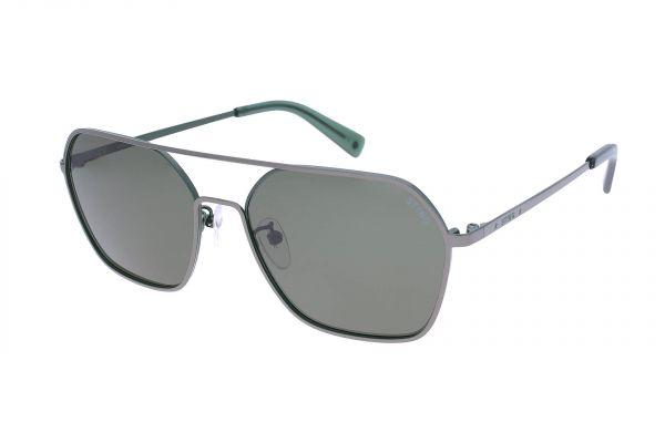 STING Sonnenbrille CHARMING 4 SST327 0E80