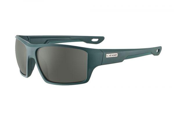 Cébé Sport-Sonnenbrille STRICKLAND - CBS045 KZ