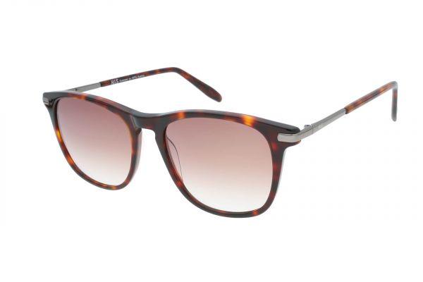 H.I.S Sportbrille HS 430-001 • Polarisiert