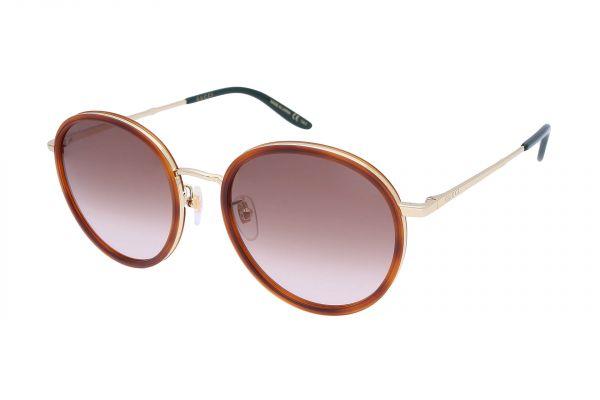 Gucci Sonnenbrille GG0677SK-003