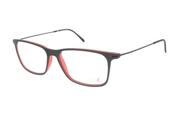 LOOK Brille 4948 W1