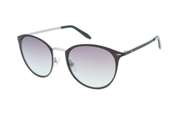 H.I.S Sonnenbrille HS 168-003 • Polarisiert