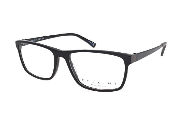 Bellini Brille 01-62560 01