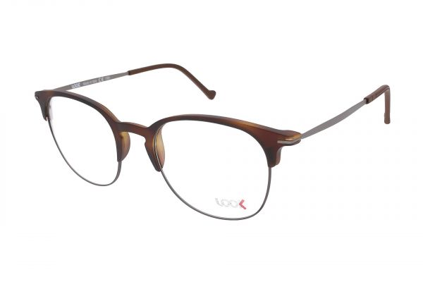 LOOK Brille 4944 W4