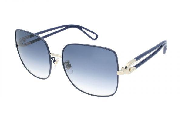 Furla Sonnenbrille SFU467 0492