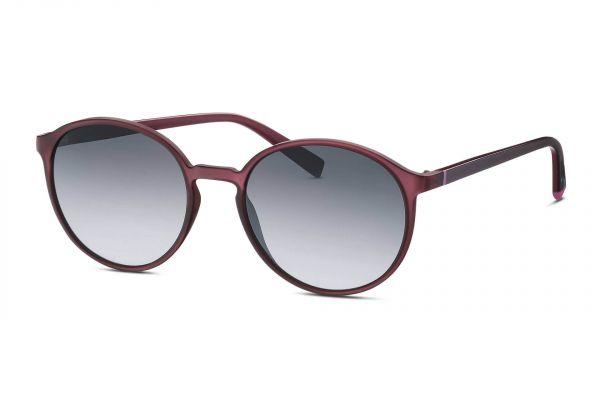 Humphrey's Sonnenbrille 588158