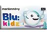 Blu:Kidz