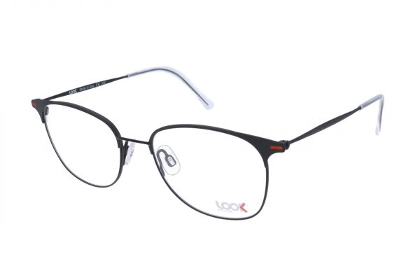 LOOK-at-me Brille by LOOK 6398 M4