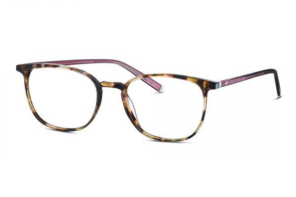 Humphrey's Brille 583110 60