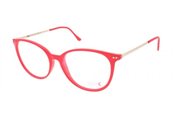 LOOK-at-me Brille by LOOK 5365 W3