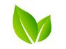 Nachhaltige Brillen