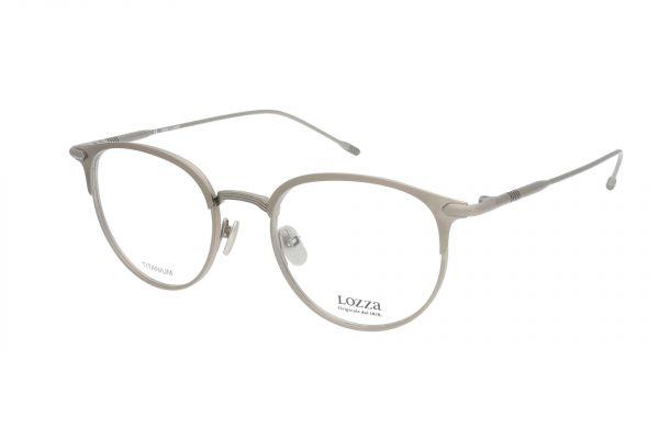 Lozza Brille Varese 1 VL2383 P8AF