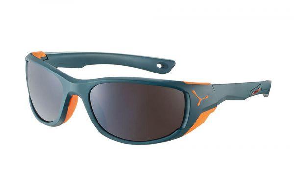 Cébé Sport-Sonnenbrille JORASSES M - CBS024 GZ