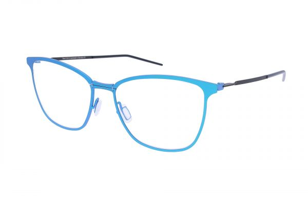 Grafix Brille Elements Astat 05 • Titan
