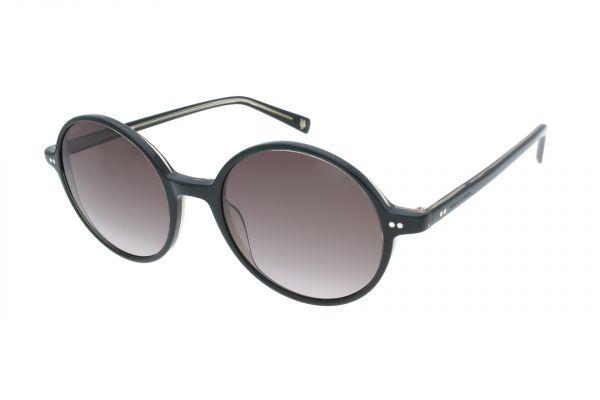 Marc O'Polo Sonnenbrille 506177 10 2035