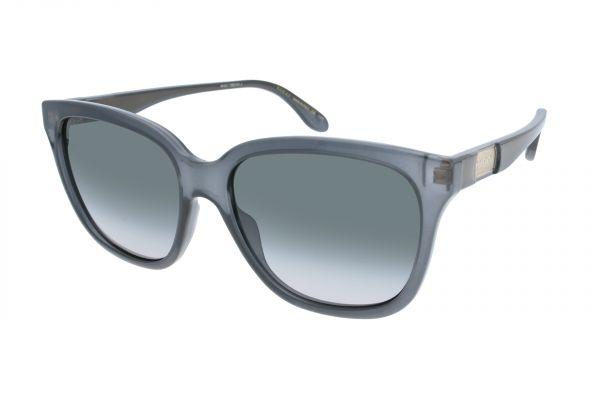Gucci Sonnenbrille GG0790S 001