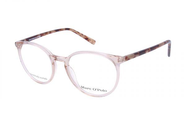 Marc O'Polo Brille 501022 30