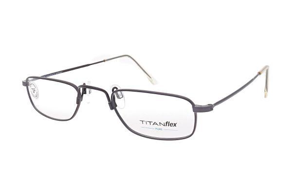 Titanflex Lesebrille 3761 32