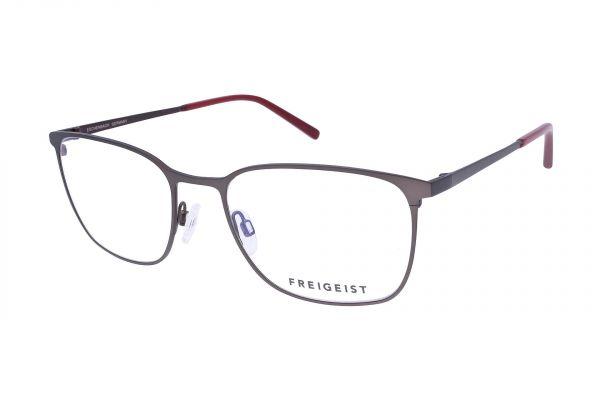 Freigeist Herrenbrille 862023 30
