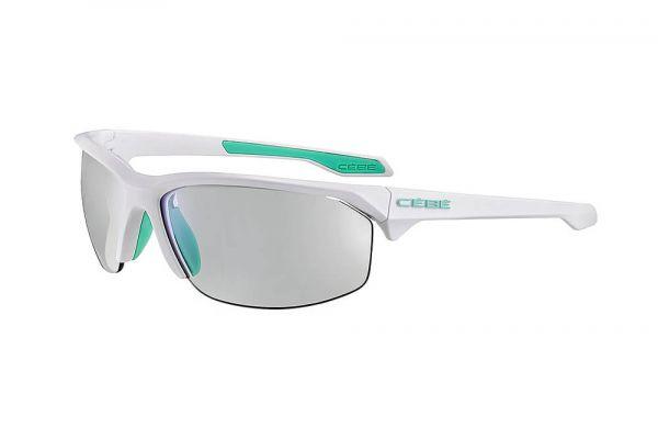 Cébé Halbrand Sport-Sonnenbrille WILD 2.0 - CBS102 AM