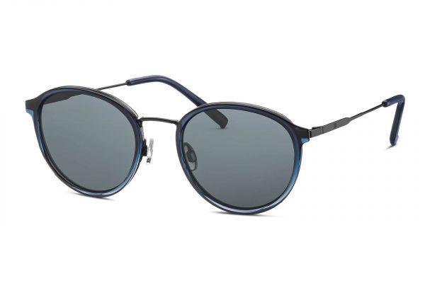 Humphrey's Sonnenbrille 585285 70