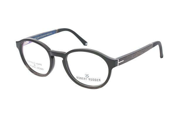 Robert Rüdger Brille RR023 C1