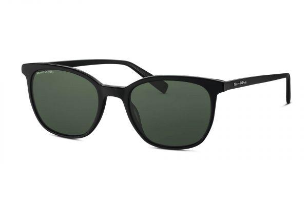 Marc O'Polo Sonnenbrille 506135 10 2040