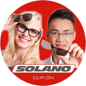 Solano-Sonnenclip-Brillen-Optik-Weissmann-Oberaudorf-Brille-Schmuck-kaufen-online