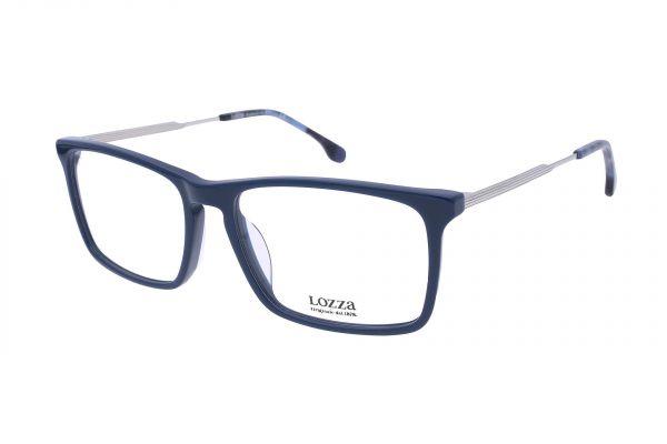 Lozza Brille Pavia VL4234 07PA