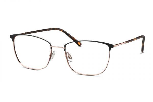 Humphrey's Brille 582312 10