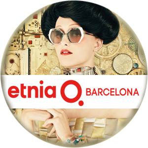 Etnia-Barcelona-Optik-Weissmann-Oberaudorf-online-kaufen