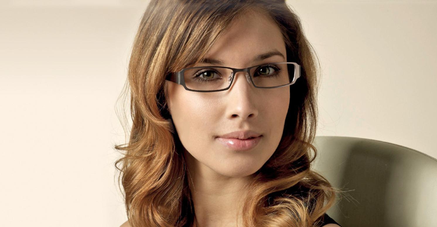 Studio-Milano-Damenbrillen-Damen-Herren