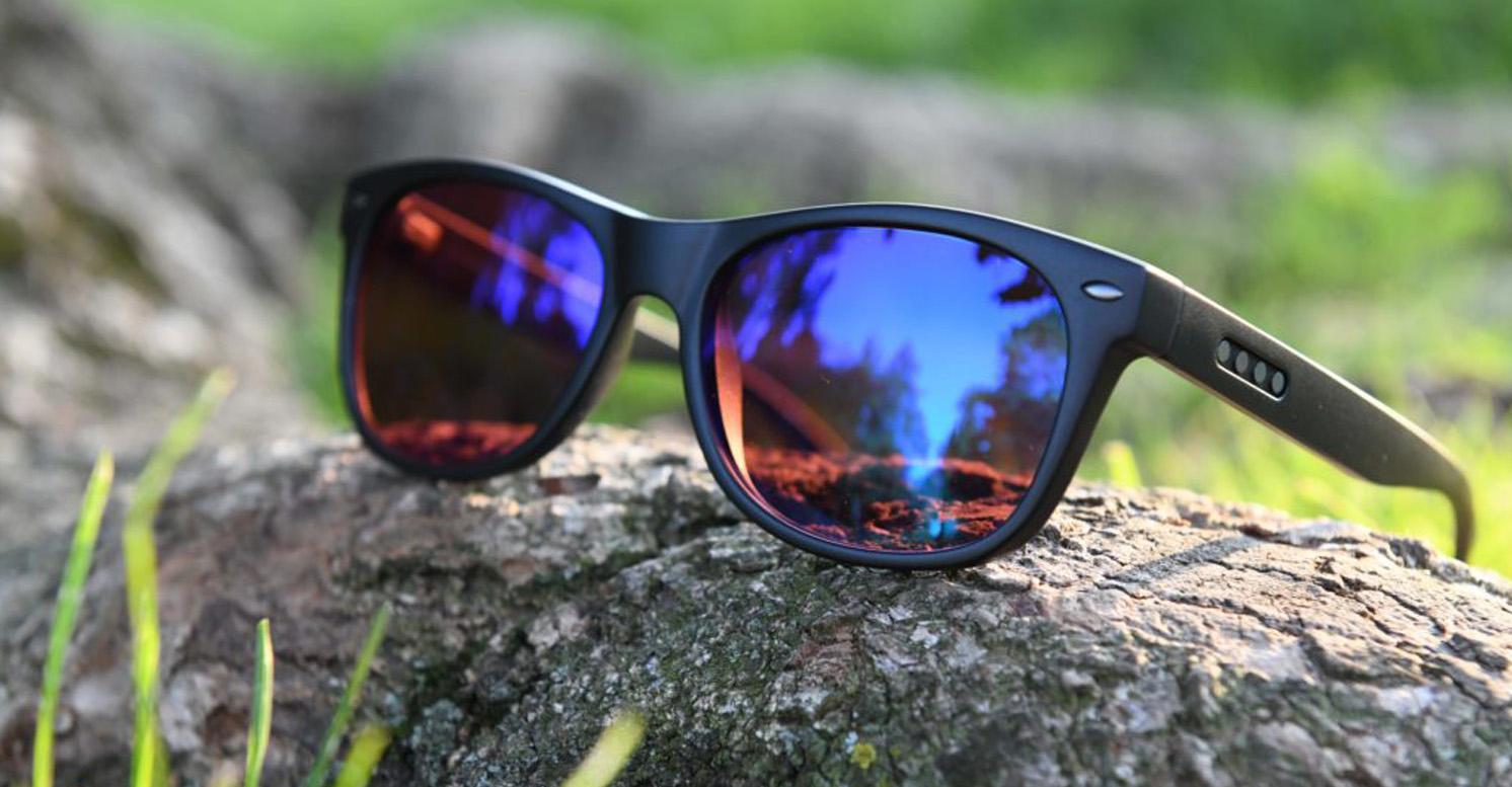 Enchroma-Brillen-online-kaufen