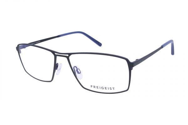 Freigeist Herrenbrille 862024 10