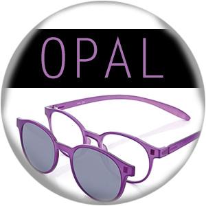 Opal-Lesebrillen-Optik-Weissmann-Oberaudorf-Brille-Schmuck-kaufen-online