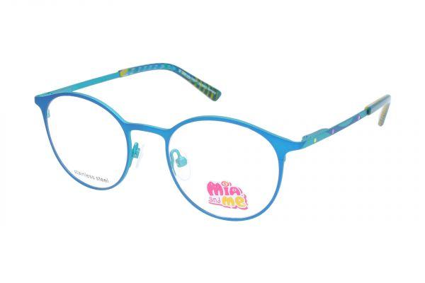 Mia and me Kinderbrille MIA05 04 FO