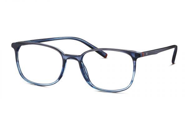 Humphrey's Brille 583128 70