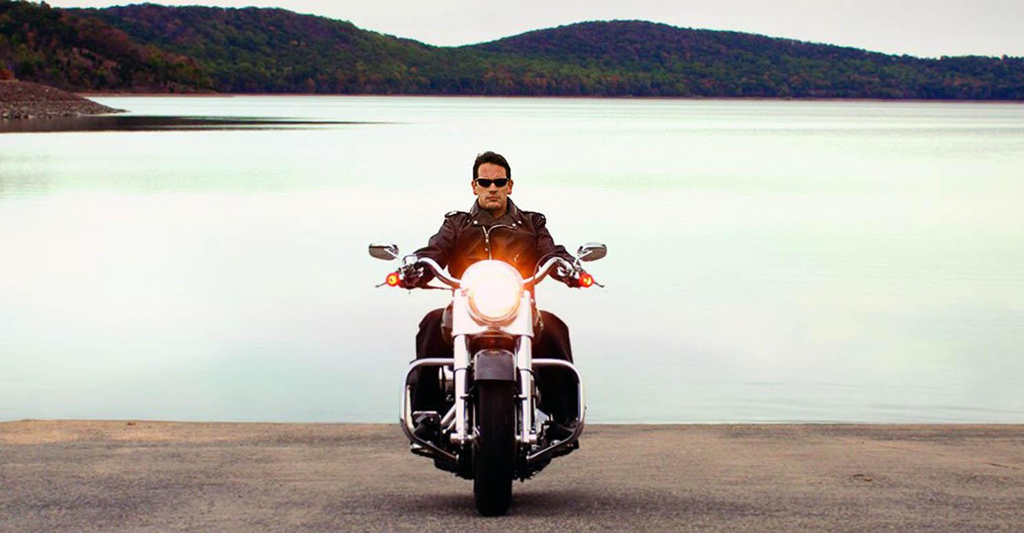 biker-schott-nyc-brillen