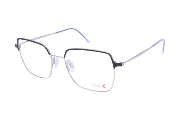 LOOK Herrenbrille 6397 M1