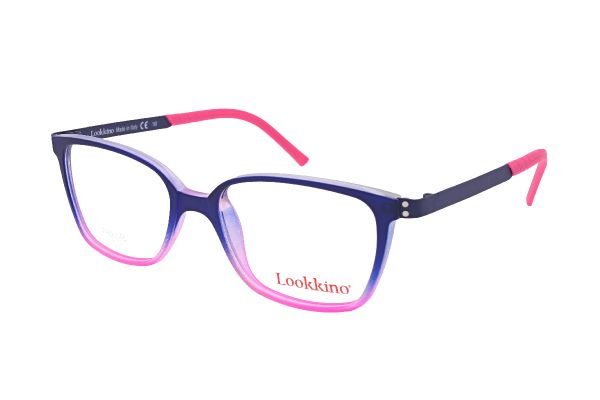 Lookkino Brille Free Life Nil 3755 W183